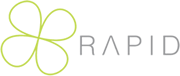 Rapid Technologies Logo